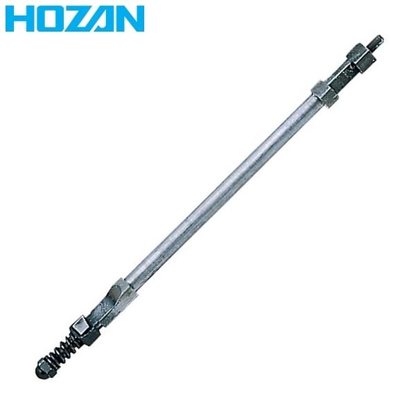 又敗家@日本製造HOZAN寶山金屬板切割器替刃K-881銅板切割器刀片鋁片剪替刃日本製手工具