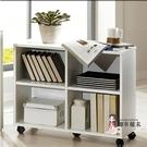 行動文件櫃 文件櫃矮櫃辦公櫃儲物櫃行動櫃子資料櫃桌邊櫃打印機活動櫃木質T