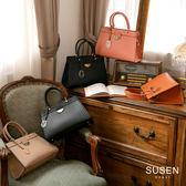 SUSEN LINLY手提包