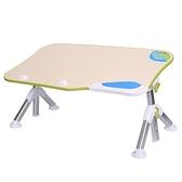 升降電腦做桌學習的小桌子可摺疊筆記本床上用宿舍懶人大學生書桌