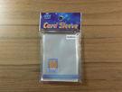【瑞昇】紙牌保護套 / 牌套 6.5 x 9cm 加厚型薄套(100pcs) / 包