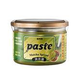 焙司特抹茶醬250g【愛買】
