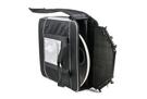 【EC數位】愛玲瓏 Elinchrom 44cm 美膚反射罩套組 銀色 雷達罩蜂巢組 6901 17吋 反射罩 閃光燈