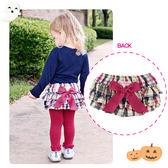 嬰幼兒蓬蓬裙 / 蘇格蘭蛋糕褲裙- 美國RuffleButts