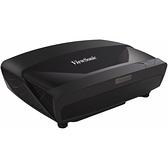 ViewSonic LS830 4500流明 Full HD 極近高亮度雷射投影機
