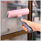 《不囉唆》神奇紗窗專用清潔刷玻璃刮 擦窗器/擦玻璃器/玻璃清潔器/環保(不挑色/款)【A422338】