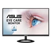 ASUS 華碩VZ249HE 24型 IPS 薄邊框電腦螢幕 (低藍光/不閃屏)【刷卡含稅價】