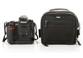 ◎相機專家◎ ThinkTank Speed Changer V2.0 SC220 多功能配件包 收納包 彩宣公司貨