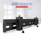 創維液晶電視機掛架酷開32 40 42 43 50 55寸通用壁掛牆支架加厚 ATF