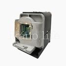 【OPTOMA】BL-FU310A   OEM投影機燈泡 適用於 OPH4105、EH501、W501、HD36、HD151X、EW420