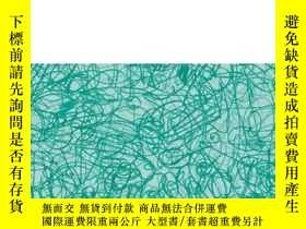 二手書博民逛書店Part-Time罕見on the Tenure Track: AEHE Volume 40, Number 5奇