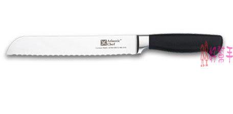**好幫手生活雜鋪**六協西式廚刀專業系列:麵包刀1201F06