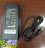 [玉山最低比價網] AC110V-220V轉 DC12V 5A 60W 電子穩壓 變壓器 (( 5.5mm/2.1mm) (ff049)
