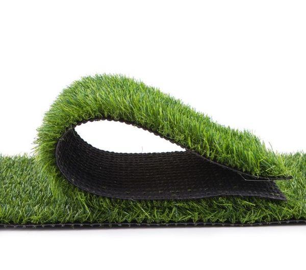 人工草皮墻塑料墊子假草綠色裝飾仿真植物戶外人造草坪幼兒園婚禮 玩趣3C