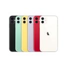 【現省$871】iPhone 11 64...