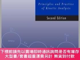 二手書博民逛書店預訂Isotope罕見Tracers In Metabolic Research: Principles And