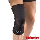 MUELLER慕樂 高透氣髕骨強化型束套 閉合式 MUA5531