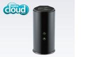 【台中平價鋪】全新 友訊 D-Link DIR-860L Wireless AC1200 雙頻Gigabit無線路由器