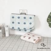 毛巾 浴巾 點點【CB015】CB COPAN泡泡糖 點點系列超細纖維3倍吸水毛巾 收納專科