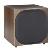 《名展影音》英國 Monitor audio Bronze BXW10 重低音揚聲器