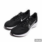 NIKE 男 慢跑鞋 DOWNSHIFTER 11 輕量 透氣 舒適 避震-CW3411006