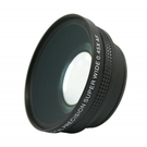 【EC數位】ROWA 兩片式 0.45x 單眼專用廣角鏡頭 52mm 外徑72 廣角鏡頭 廣角 微距 相機 超廣角