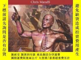 二手書博民逛書店Mel罕見Scripting A Character Rig In MayaY256260 Chris Mar
