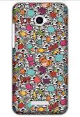 ♥ 俏魔女美人館 ♥  HTC Butterfly / X920D 蝴蝶 {心球世界*水晶硬殼} 手機殼 手機套 保護殼 保護套