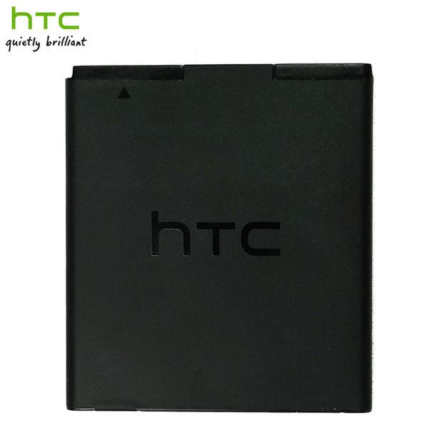 【YUI】HTC Desire 700 原廠電池 BM65100 原廠電池 Desire 700 Desire 700 dual Desire 601 Desire 501 603H