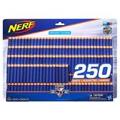 【NERF 樂活打擊】菁英系列-250發補充包 HB6130