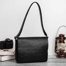 【5折超值價】潮流時尚日系極簡風百搭側背包