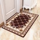 降價兩天 地毯門墊進門地墊門廳地墊入戶腳墊門口地墊衛生間客廳地毯