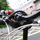 自行單車防竊盜四碼密碼號碼鋼鎖...