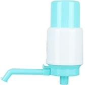 手壓式飲水器飲水機飲水桶抽水器壓水器桶裝水出水器壓水泵打水器