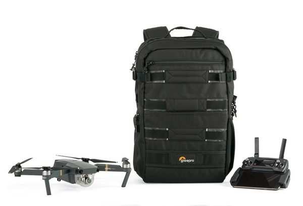 羅普 Lowepro Viewpoint BP 250 AW 運動手提後背包系列 觀察家 空拍機 【公司貨】 (L176)