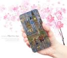 [U11+ 軟殼] HTC u11 plus HTC_2Q4D100 手機殼 保護套 外殼 倫敦風情