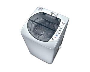 三洋 Sanyo ASW-87HTB 單槽6.5公斤洗衣機《省水標章》【送貨到府,拆箱定位】(原型號:ASW-87HT)