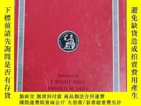 二手書博民逛書店洛布叢書:Minor罕見Latin poetsY367822 略 略 出版1998