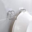 無痕壁貼不鏽鋼臉盆架 SIN6249 掛勾 掛架 收納架 浴室收納 廚房收納