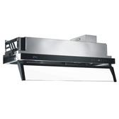 【歐雅系統家具】豪山 連動直流變頻排油煙機-80CM VEA-8365