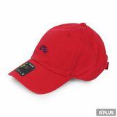 NIKE  U NK AIR H86 CAP  運動帽 - 891289687