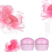 SHISEIDO資生堂    美透白雙核晶白夜霜10ml /  2瓶一組 再送化妝包 [ IRiS 愛戀詩 ]