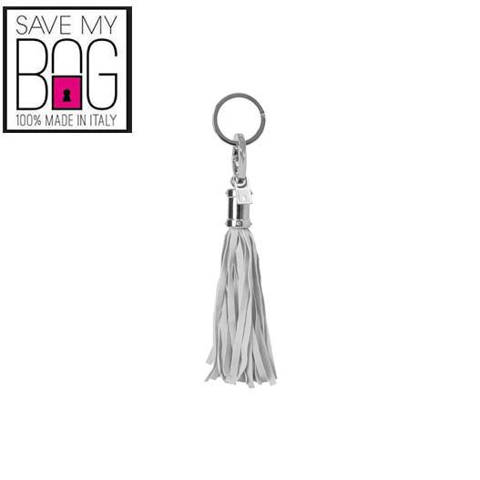 SAVE MY BAG PORTACHIAVI MEDUSA 包包配件 鑰匙圈 吊飾 情人節禮物要送什麼 實用