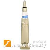 cle de peau BEAUTE肌膚之鑰 無齡抗痕精華(20ml)贈品標-2021.09《jmake Beauty 就愛水》