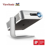 ViewSonic 優派 M1 G2 WVGA 360度 時尚巧攜 投影機