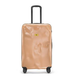 Crash Baggage Icon 大型行李箱29吋-櫻花粉