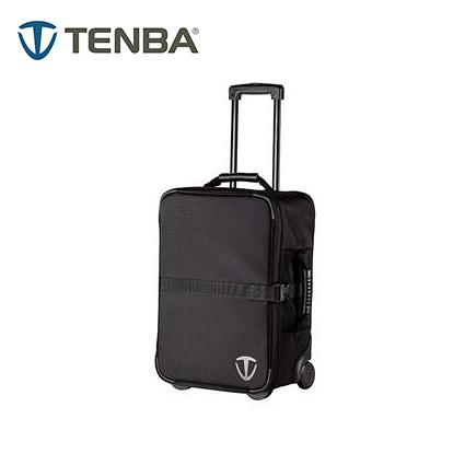 ◎相機專家◎ Tenba Transport Air 2214W 滾輪 輕量空氣箱套件箱包 634-223 公司貨