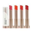韓國 Mamonde 夢妝 秋暮玫瑰真實之吻唇膏 3.5g 多色可選 ◆86小舖◆