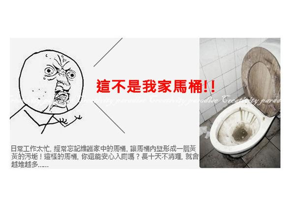 【藍泡泡】衛浴室馬桶清潔劑 洗手間潔廁靈 衛生間洗淨錠 藍寶自動清潔錠 廁所潔廁寶