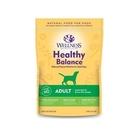 【即期2020/ 09/ 25】*WANG*Wellness寵物健康 HB成犬-經典羊肉食譜5LB(約2.2kg).犬糧